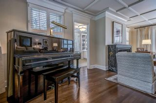 Photo 9: 1201 Prospect Avenue SW in Calgary: Upper Mount Royal Detached for sale : MLS®# A1152138