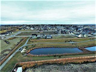 """Photo 12: 10803 110 Street in Fort St. John: Fort St. John - City NW Land for sale in """"SUNSET RIDGE"""" (Fort St. John (Zone 60))  : MLS®# R2494084"""
