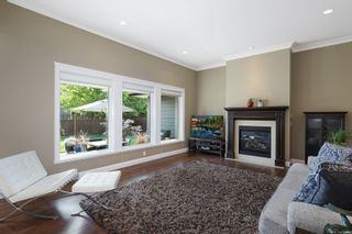 Photo 6: 1439 Crown Isle Dr in : CV Crown Isle House for sale (Comox Valley)  : MLS®# 884308