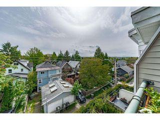 Photo 32: PH423 2680 W 4TH Avenue in Vancouver: Kitsilano Condo for sale (Vancouver West)  : MLS®# R2577515