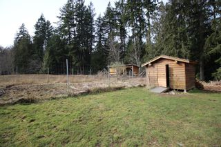 Photo 18: 2858 Phillips Rd in : Sk Phillips North House for sale (Sooke)  : MLS®# 867290