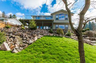 Photo 64: 1561 Northeast 20 Avenue in Salmon Arm: Appleyard House for sale : MLS®# 10133097