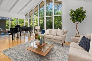 Photo 4: POINT LOMA House for sale : 4 bedrooms : 420 Silvergate Ave in San Diego