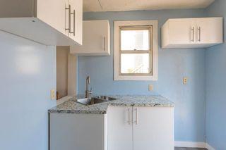 Photo 14:  in Edmonton: Zone 05 House for sale : MLS®# E4254439