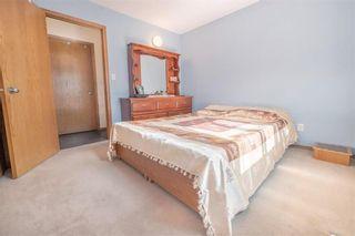 Photo 7: 603 Swailes Avenue in Winnipeg: Old Kildonan Residential for sale (4F)  : MLS®# 202013009