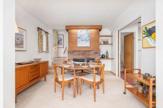 Photo 10: 1029 ESPLANADE Avenue in West Vancouver: Park Royal House for sale : MLS®# R2625304