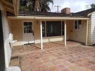 Photo 17: LA JOLLA House for sale : 4 bedrooms : 2056 Torrey Pines Rd