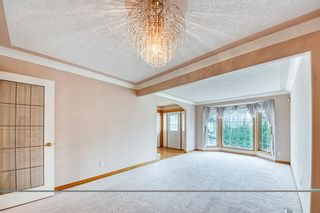 Photo 4: 16 Hampstead Manor NW in Calgary: Hamptons Detached for sale : MLS®# A1132111