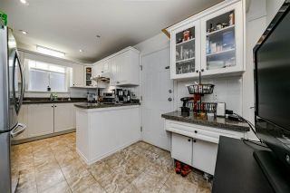 Photo 11: 4885 BALDWIN Street in Vancouver: Victoria VE House for sale (Vancouver East)  : MLS®# R2346811