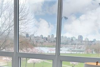 """Photo 15: 2A 199 DRAKE Street in Vancouver: Yaletown Condo for sale in """"Concordia I"""" (Vancouver West)  : MLS®# R2569855"""