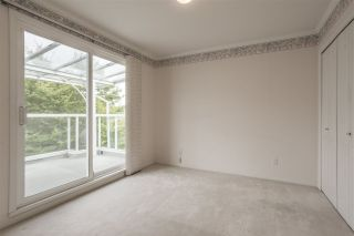 Photo 14: 7886 HUDSON STREET in Vancouver: Marpole House for sale (Vancouver West)  : MLS®# R2083265