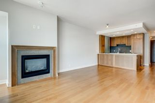Photo 11: 1522 222 Riverfront Avenue SW in Calgary: Chinatown Apartment for sale : MLS®# A1079783