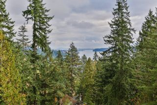 "Photo 41: 465 WESTHOLME Road in West Vancouver: West Bay House for sale in ""WEST BAY"" : MLS®# R2012630"