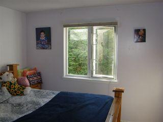 "Photo 17: 105 7175 134 Street in Surrey: West Newton Condo for sale in ""SHERWOOD MANOR"" : MLS®# R2317197"