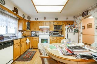Photo 12: 15901 88A Avenue in Surrey: Fleetwood Tynehead House for sale : MLS®# R2535986