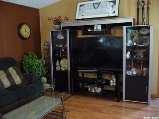 Photo 8: 210 City View Estates in Regina: Albert Park Residential for sale : MLS®# SK859998