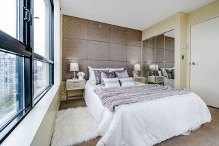 Photo 16: 2107 977 MAINLAND Street in Vancouver: Yaletown Condo for sale (Vancouver West)  : MLS®# R2574054