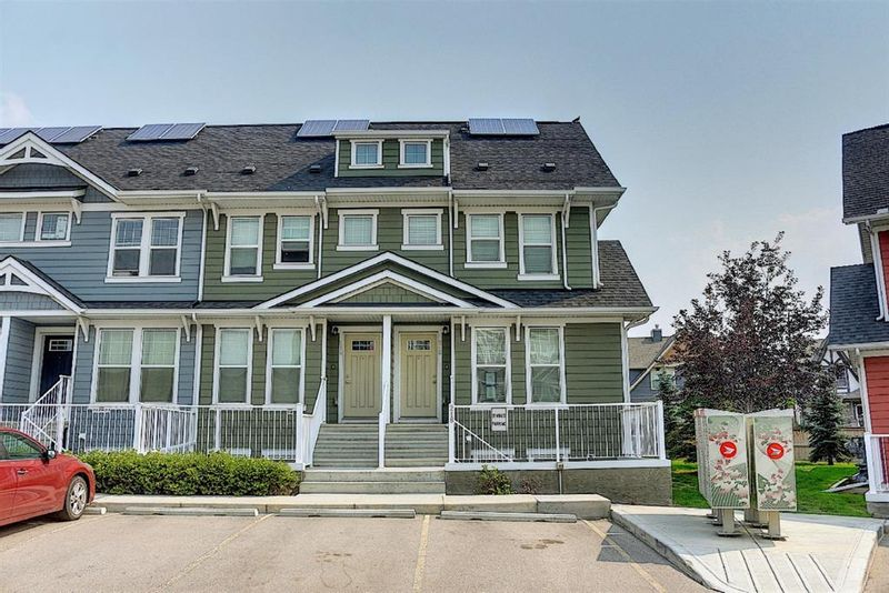 FEATURED LISTING: 216 Cranford Mews Southeast Calgary