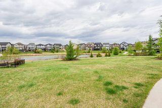 Photo 47: 15880 11 Avenue in Edmonton: Zone 56 House for sale : MLS®# E4245896