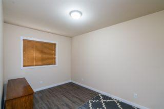 Photo 19: 4016 KNIGHT Crescent in Prince George: Emerald 1/2 Duplex for sale (PG City North (Zone 73))  : MLS®# R2411448