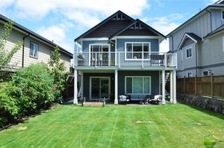 Photo 4: 3036 Dornier Rd in Langford: La Westhills House for sale : MLS®# 840618