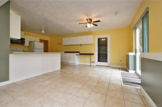 Photo 16: 2384 Fleetwood Crt in : La Florence Lake House for sale (Langford)  : MLS®# 860735