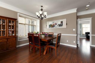 Photo 2: 3363 W 27TH Avenue in Vancouver: Dunbar House for sale (Vancouver West)  : MLS®# R2045741