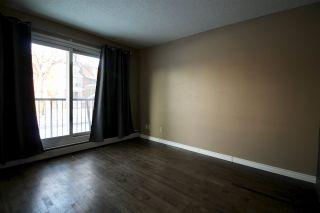 Photo 12: 207 10149 83 Avenue in Edmonton: Zone 15 Condo for sale : MLS®# E4229584