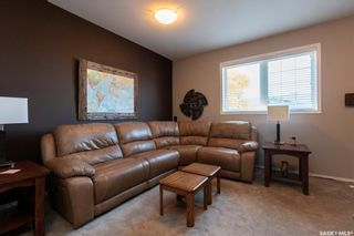 Photo 19: 125 445 Bayfield Crescent in Saskatoon: Briarwood Residential for sale : MLS®# SK871396
