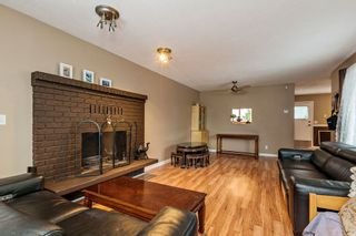 Photo 3: 9583 205 Street in Langley: Walnut Grove House for sale : MLS®# R2128874