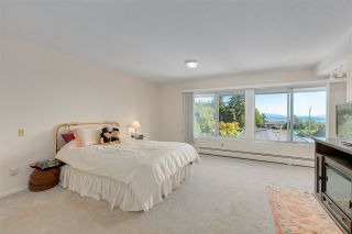 """Photo 22: 14528 SATURNA Drive: White Rock House for sale in """"Upper West White Rock"""" (South Surrey White Rock)  : MLS®# R2483571"""