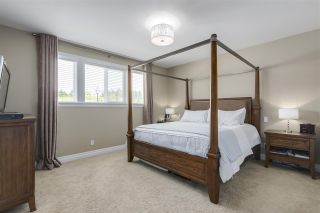 """Photo 7: 13653 230A Street in Maple Ridge: Silver Valley House for sale in """"CAMPTON GREEN"""" : MLS®# R2296358"""