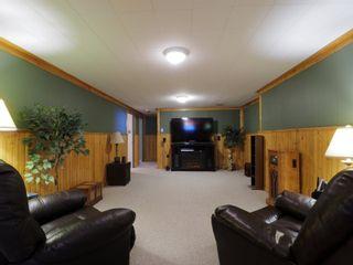 Photo 32: 10 Radisson Avenue in Portage la Prairie: House for sale : MLS®# 202103465