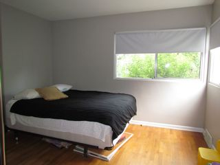Photo 15: 2336 CLARKE DR in ABBOTSFORD: Central Abbotsford House for rent (Abbotsford)