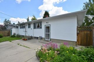 Photo 41: 27 Braden Crescent NW in Calgary: Brentwood House for sale : MLS®# C4191763