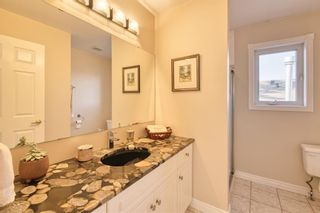 Photo 15: 2004 32 Street SW in Calgary: Killarney/Glengarry Detached for sale : MLS®# A1090186