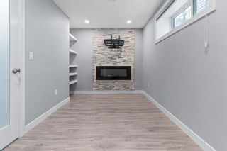 Photo 23: 5 Sherview Point NW in Calgary: Sherwood Detached for sale : MLS®# A1119397