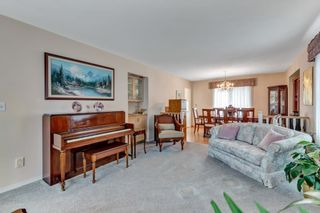 "Photo 5: 18740 62A Avenue in Surrey: Cloverdale BC House for sale in ""EAGLE CREST"" (Cloverdale)  : MLS®# R2560430"