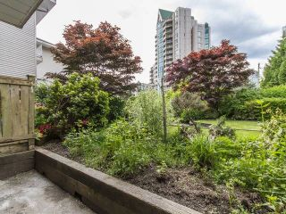 Photo 19: 102 1187 PIPELINE Road in Coquitlam: New Horizons Condo for sale : MLS®# R2169798