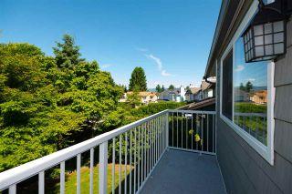 Photo 8: 20489 DALE Drive in Maple Ridge: Southwest Maple Ridge House for sale : MLS®# R2590609