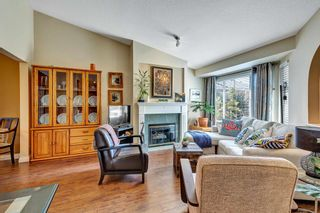 """Photo 5: 171 15501 89A Avenue in Surrey: Fleetwood Tynehead Townhouse for sale in """"AVONDALE"""" : MLS®# R2597130"""