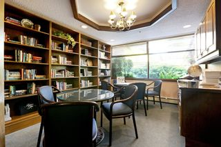"""Photo 34: 603 15111 RUSSELL Avenue: White Rock Condo for sale in """"Pacific Terrace"""" (South Surrey White Rock)  : MLS®# R2612758"""