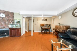 Photo 2: 7371 CAPISTRANO Drive in Burnaby: Montecito Townhouse for sale (Burnaby North)  : MLS®# R2615450