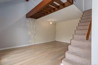 Photo 19: 303 205 1st St in : CV Courtenay City Row/Townhouse for sale (Comox Valley)  : MLS®# 883172