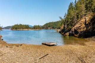 Photo 7: DL 1542 Quartz Bay in : Isl Cortes Island Land for sale (Islands)  : MLS®# 861600