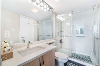 Photo 15: 304 6055 NELSON AVENUE in Burnaby: Forest Glen BS Condo for sale (Burnaby South)  : MLS®# R2560922