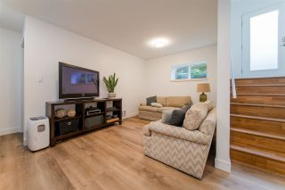 Photo 23: 4162 MUSQUEAM DRIVE in Vancouver: University VW House for sale (Vancouver West)  : MLS®# R2476812