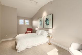 Photo 17: 1288 SALSBURY DRIVE in Vancouver: Grandview Woodland Townhouse for sale (Vancouver East)  : MLS®# R2599925