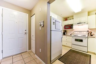 Photo 7: 217 15210 GUILDFORD DRIVE in Surrey: Guildford Condo for sale (North Surrey)  : MLS®# R2232822