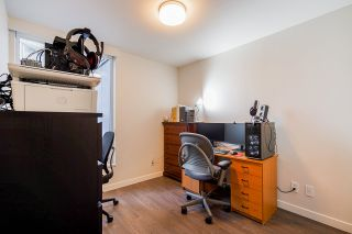 """Photo 21: 305 8238 LORD Street in Vancouver: Marpole Condo for sale in """"NORTHWEST"""" (Vancouver West)  : MLS®# R2531412"""